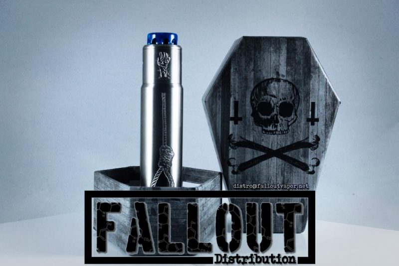Fallout Distribution